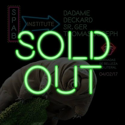 sold-out-spab-institute